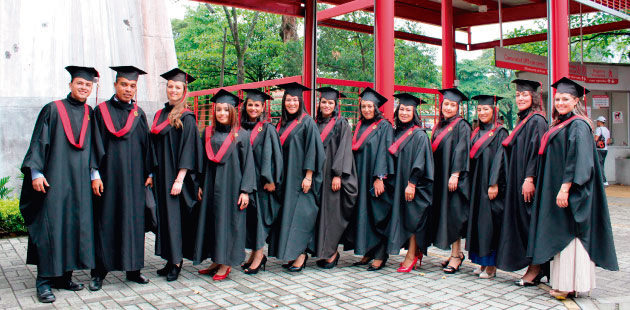Convocatoria ministerio de educaci n nacional becas para for Convocatoria docentes 2016 ministerio de educacion