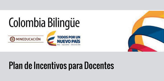 participa en la inmersión programada por colombia bilingüe
