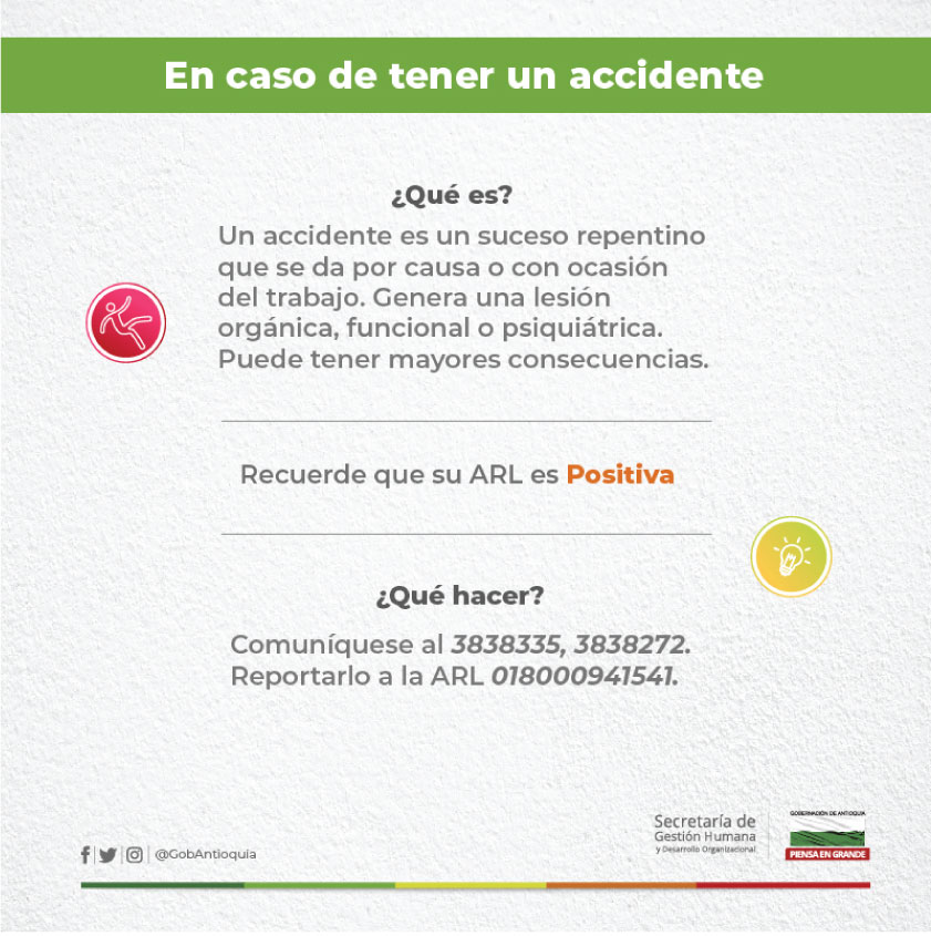interior accidente